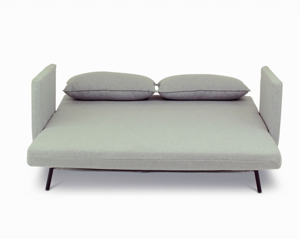 amazing hancock and moore sofa design-Cute Hancock and Moore sofa Photo