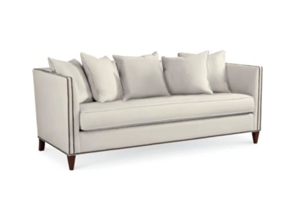 amazing hickory chair sofa inspiration-Awesome Hickory Chair sofa Collection