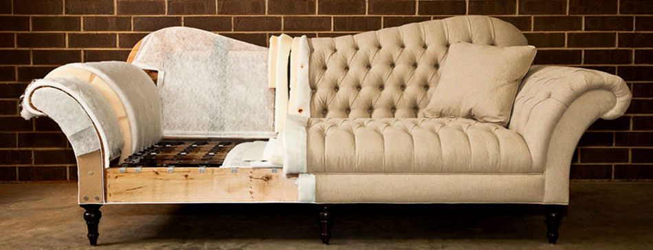 amazing how to upholster a sofa collection-Inspirational How to Upholster A sofa Décor