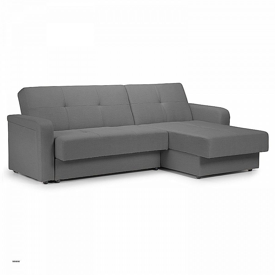 amazing ikea sofa bed reviews wallpaper-Incredible Ikea sofa Bed Reviews Online