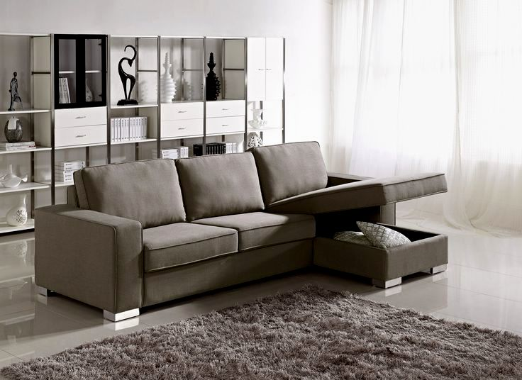 amazing italian sectional sofa portrait-Cute Italian Sectional sofa Inspiration