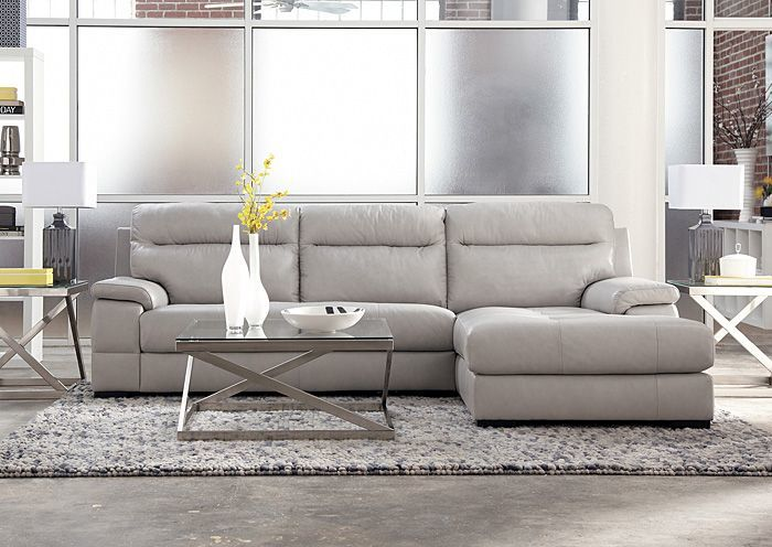 amazing jennifer convertible sofas inspiration-Wonderful Jennifer Convertible sofas Gallery