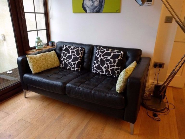 amazing karlstad sofa review ideas-Awesome Karlstad sofa Review Photo