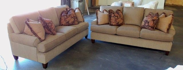 amazing king hickory sofa reviews picture-Cool King Hickory sofa Reviews Plan