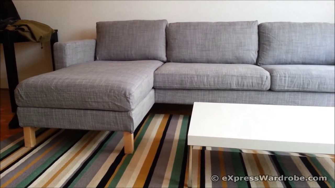 amazing knislinge sofa review gallery-Beautiful Knislinge sofa Review Wallpaper