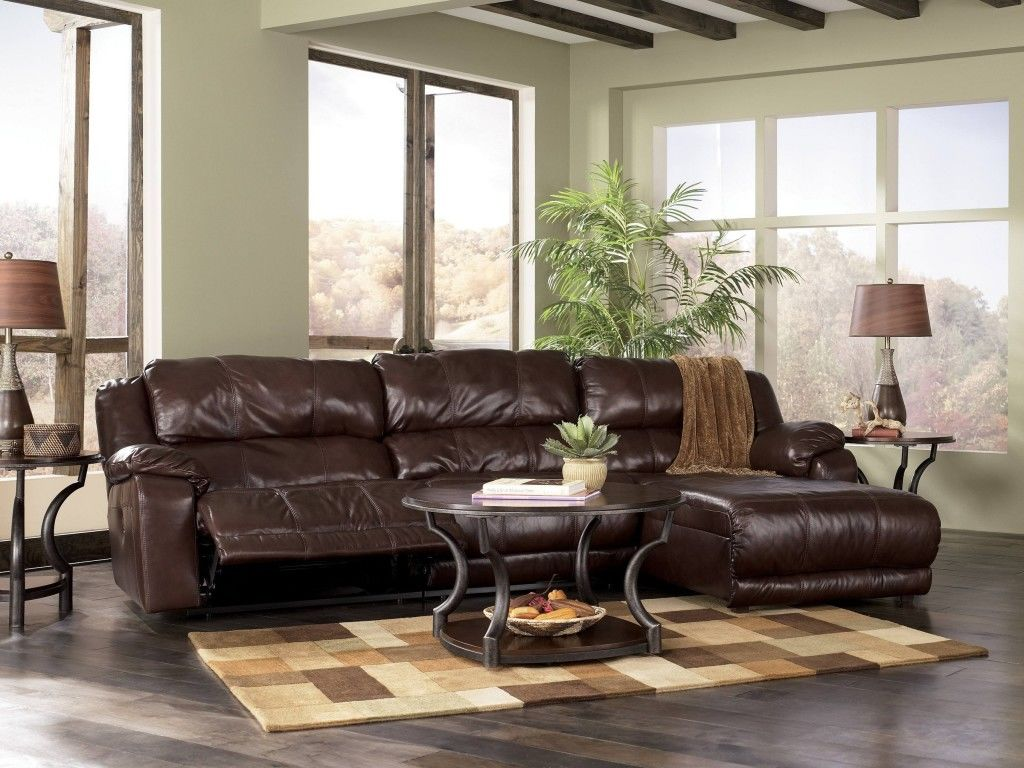 amazing leather and wood sofa decoration-New Leather and Wood sofa Gallery