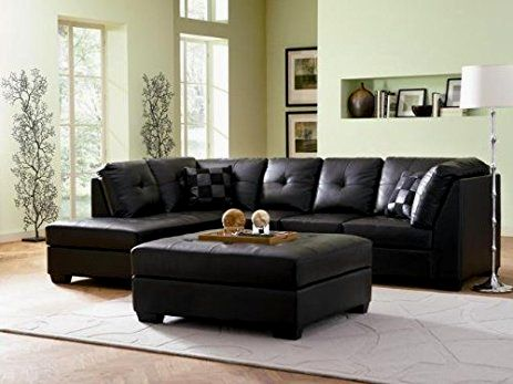 amazing leather modular sofa inspiration-Finest Leather Modular sofa Collection
