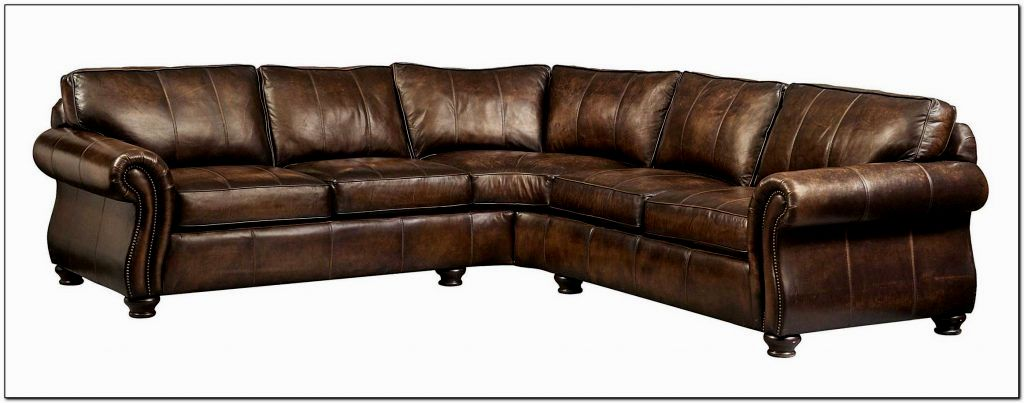 amazing leather power reclining sofa layout-Beautiful Leather Power Reclining sofa Layout