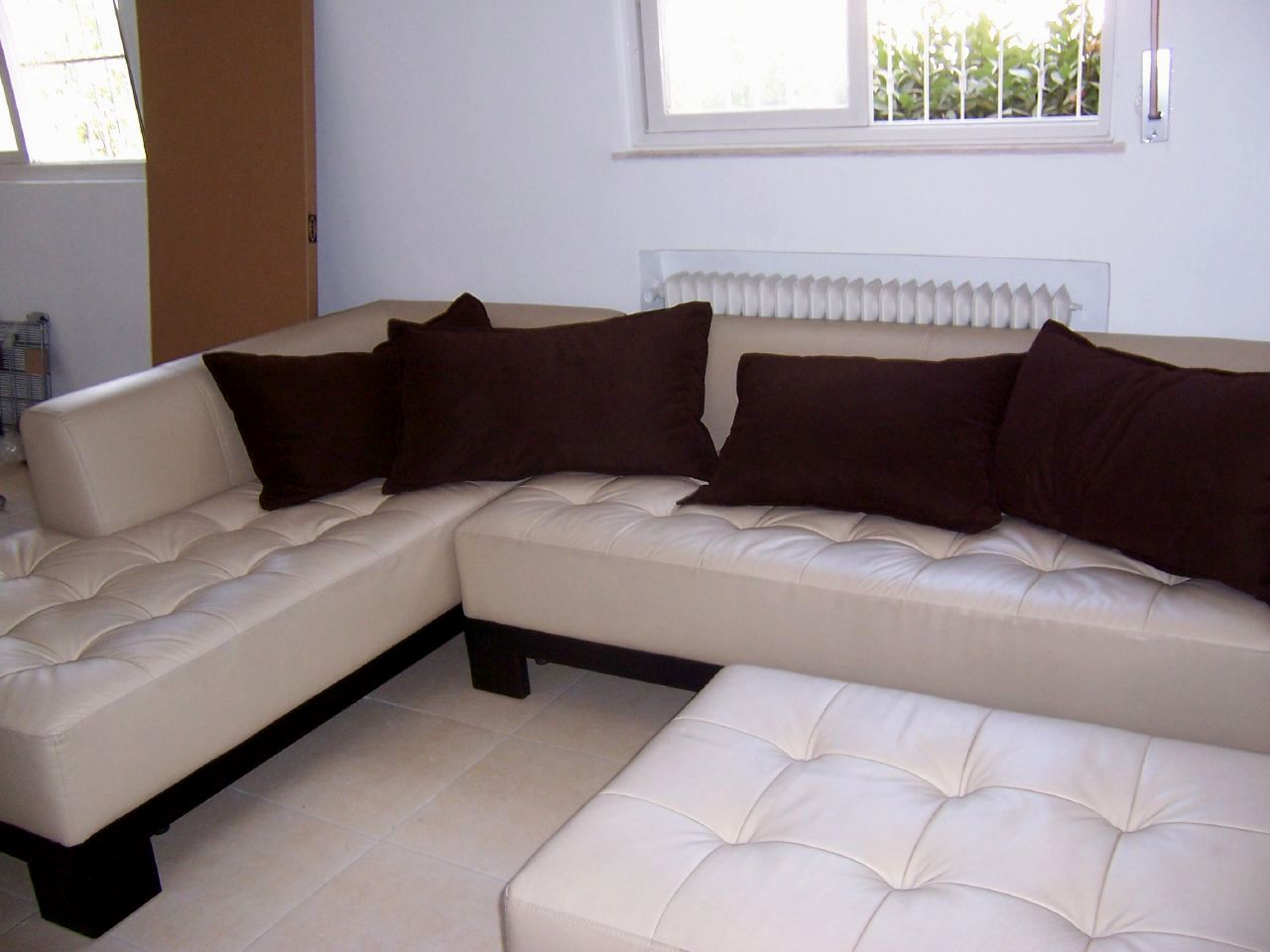 amazing leather sectional sofa with chaise decoration-Superb Leather Sectional sofa with Chaise Online