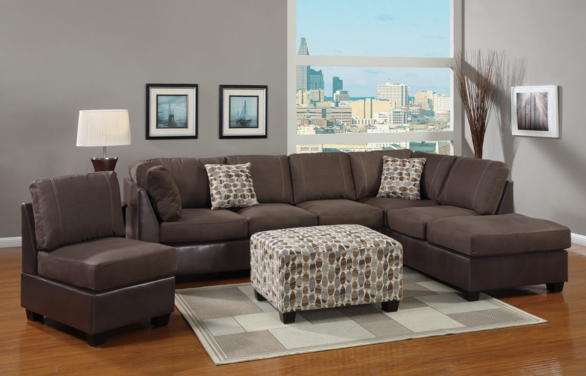 amazing leather sofa chair gallery-Elegant Leather sofa Chair Décor