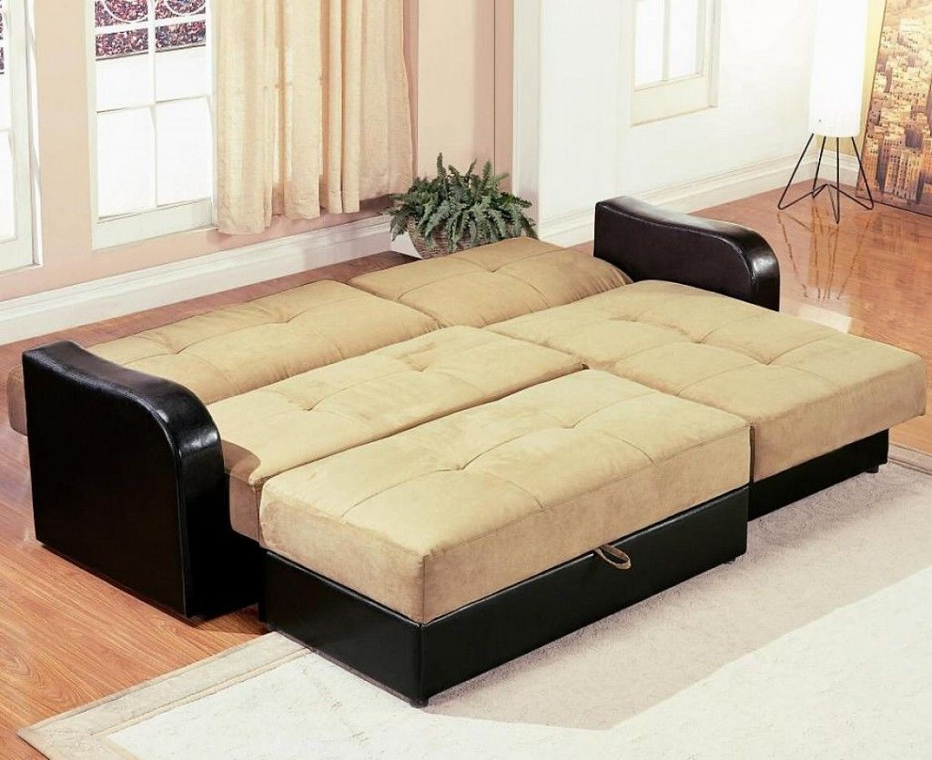 amazing loveseat sleeper sofa ikea decoration-Cute Loveseat Sleeper sofa Ikea Wallpaper