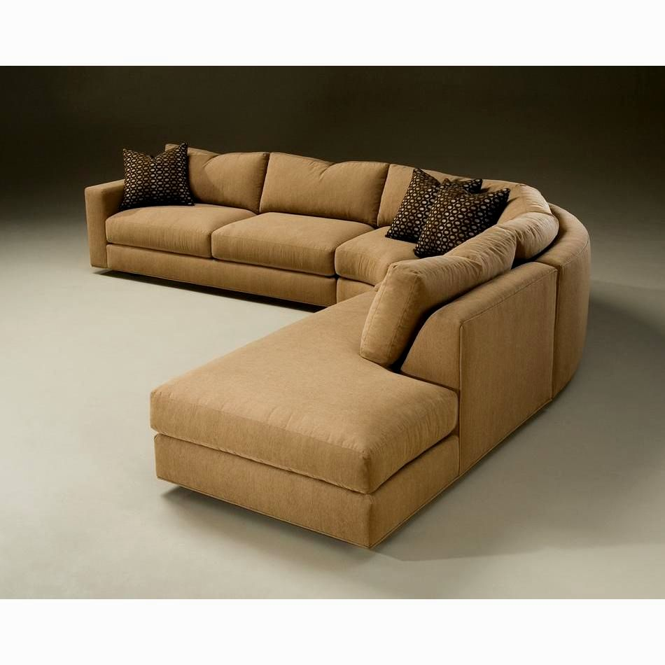 amazing macy's furniture sofa picture-Stunning Macy's Furniture sofa Plan