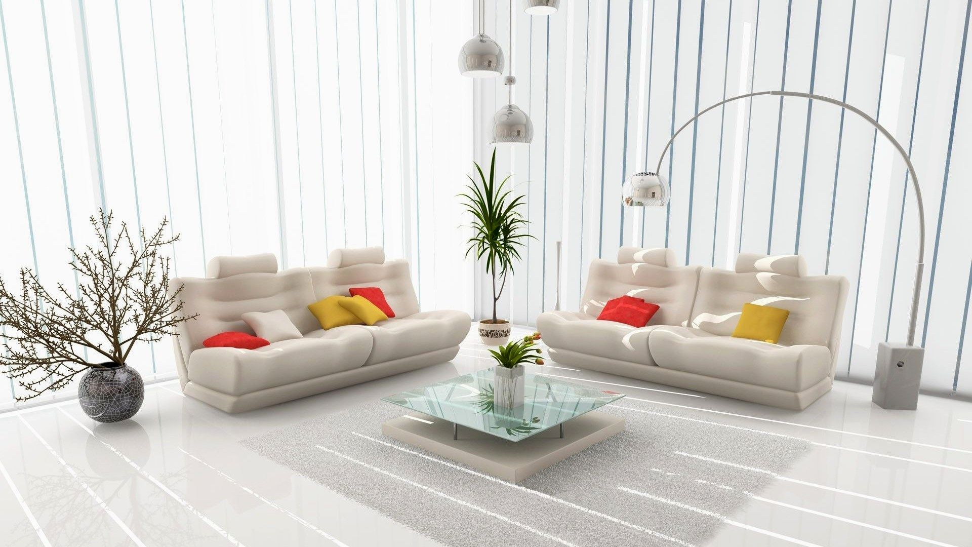 amazing mirrored sofa table wallpaper-Lovely Mirrored sofa Table Collection