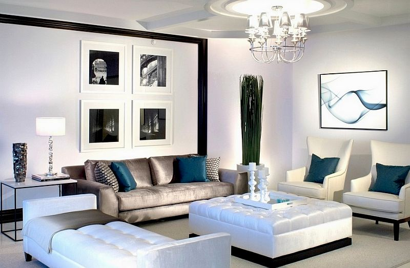 amazing navy blue leather sofa architecture-Amazing Navy Blue Leather sofa Gallery