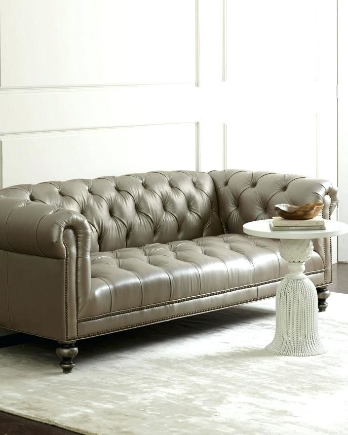 amazing old hickory tannery sofa concept-Terrific Old Hickory Tannery sofa Pattern