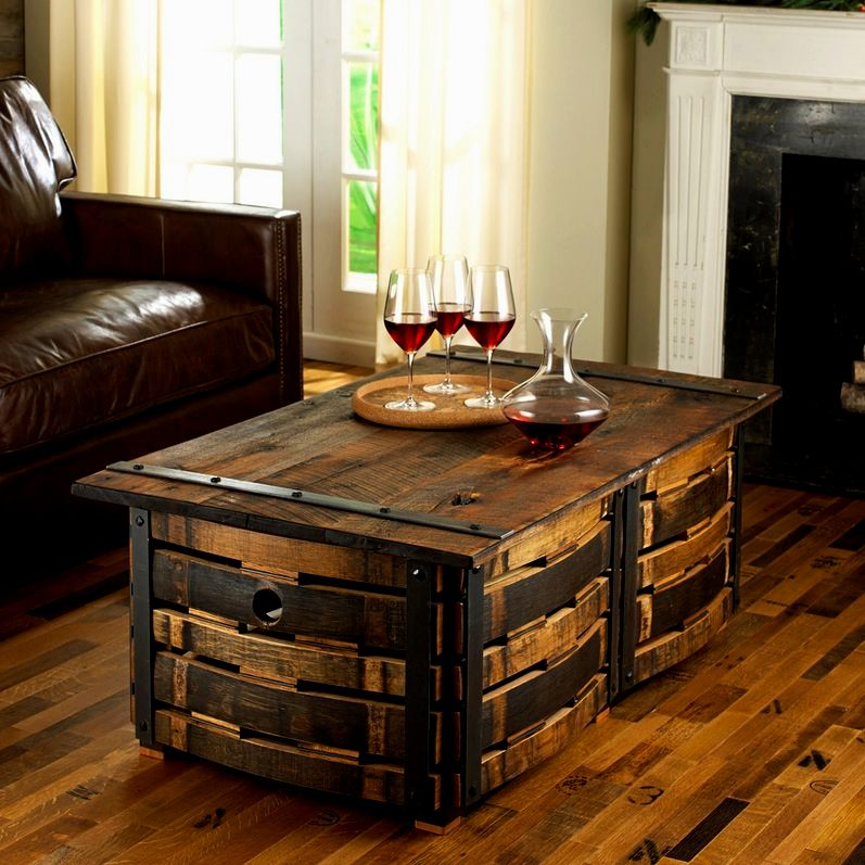 amazing pine sofa table pattern-Beautiful Pine sofa Table Ideas