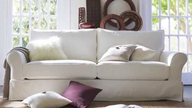 amazing pottery barn grand sofa architecture-Superb Pottery Barn Grand sofa Model