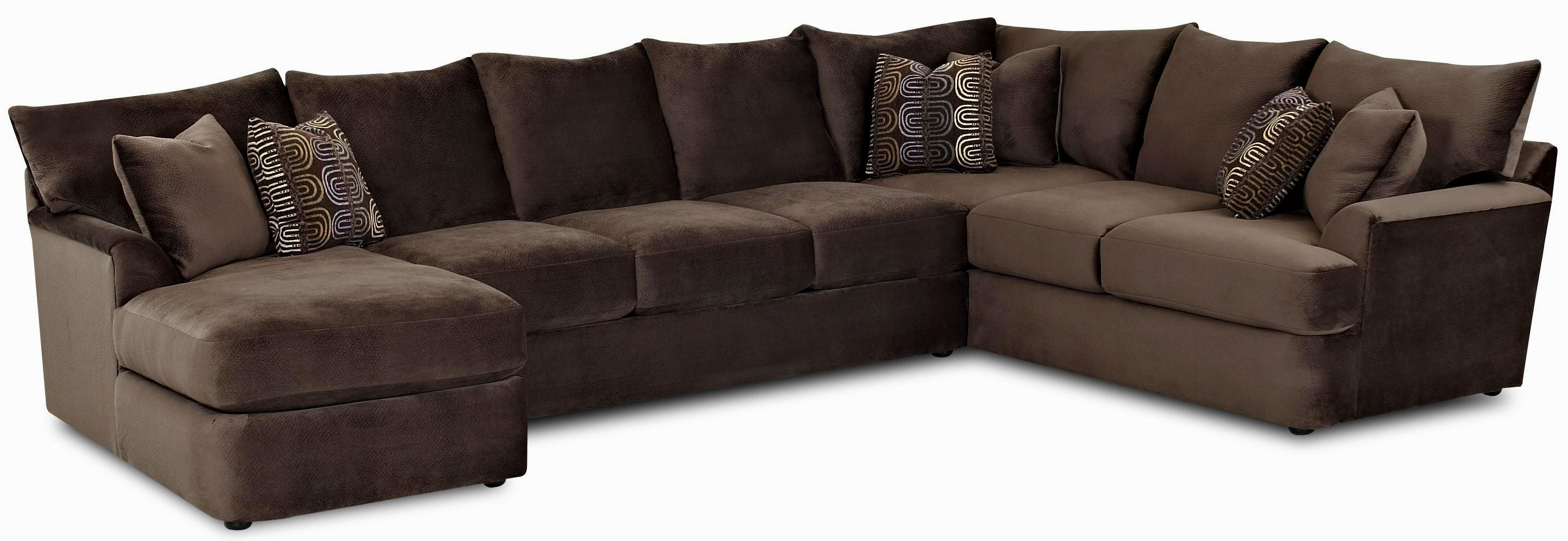 amazing recliner sectional sofa design-Wonderful Recliner Sectional sofa Plan