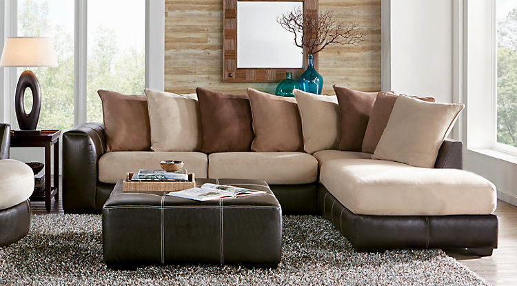 amazing recliner sectional sofa ideas-Wonderful Recliner Sectional sofa Plan