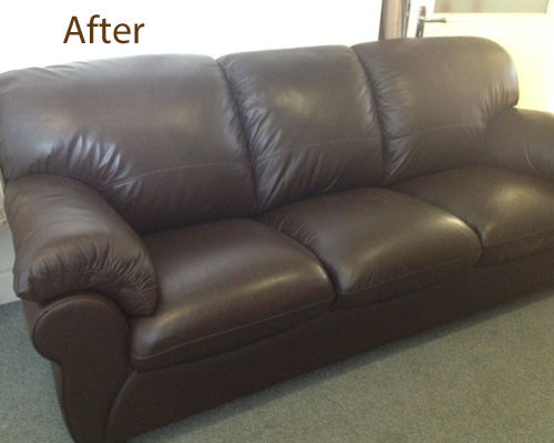 amazing restuffing sofa cushions collection-Fantastic Restuffing sofa Cushions Gallery