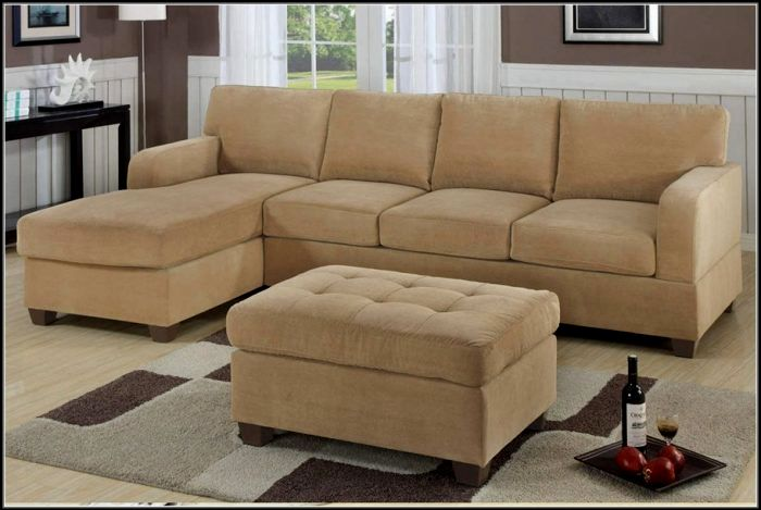 amazing reversible chaise sofa ideas-Best Reversible Chaise sofa Collection