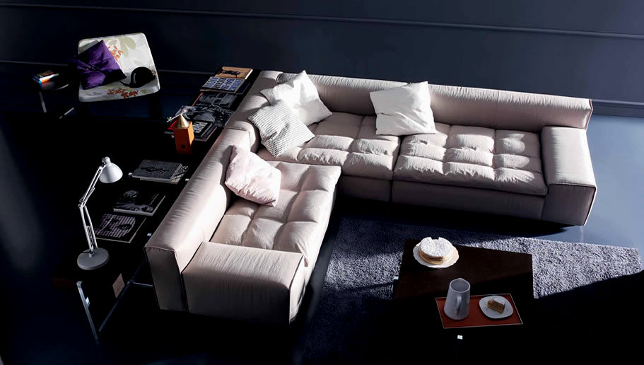 amazing reversible chaise sofa plan-Best Reversible Chaise sofa Collection