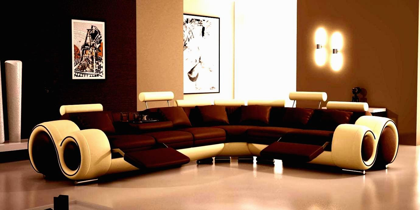 amazing rooms to go leather sofa pattern-New Rooms to Go Leather sofa Photograph