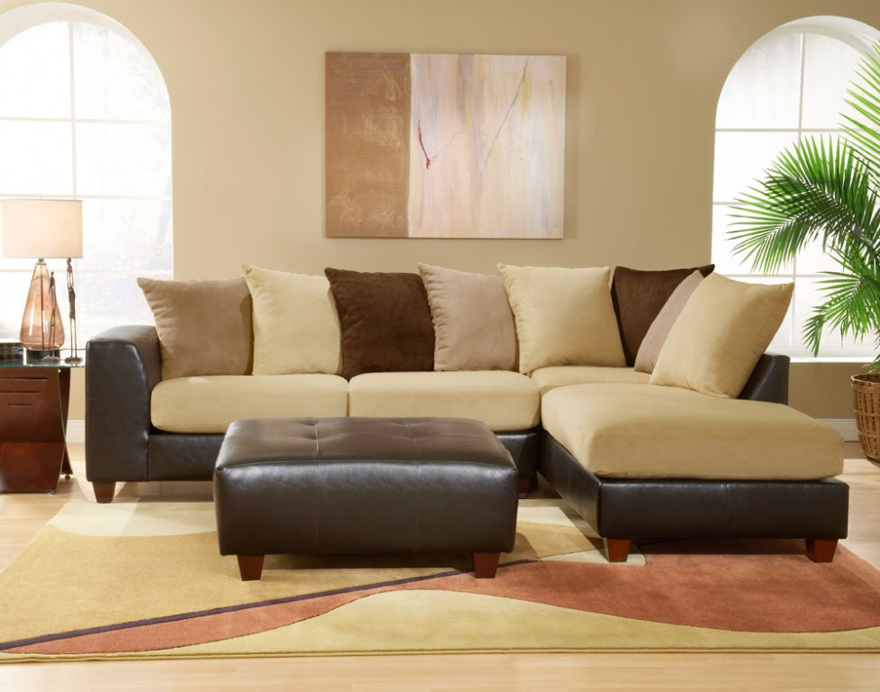 amazing rooms to go sofa decoration-Latest Rooms to Go sofa Wallpaper
