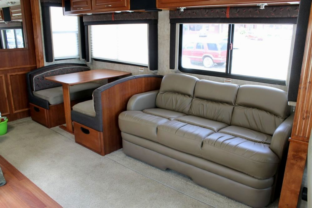 amazing rv sleeper sofa ideas-Unique Rv Sleeper sofa Layout