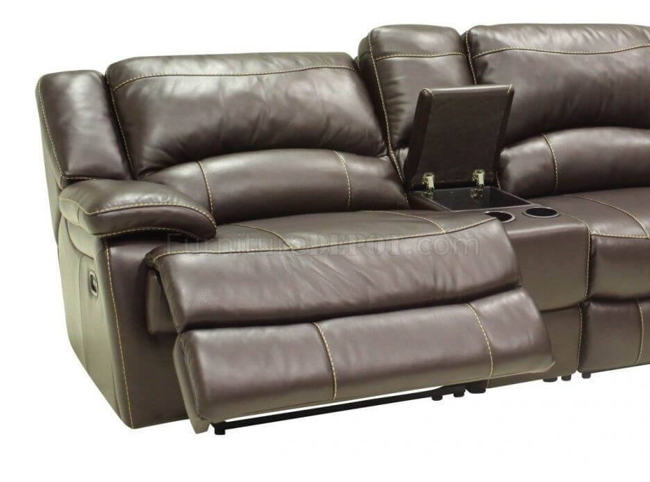 amazing sears reclining sofa picture-Inspirational Sears Reclining sofa Image