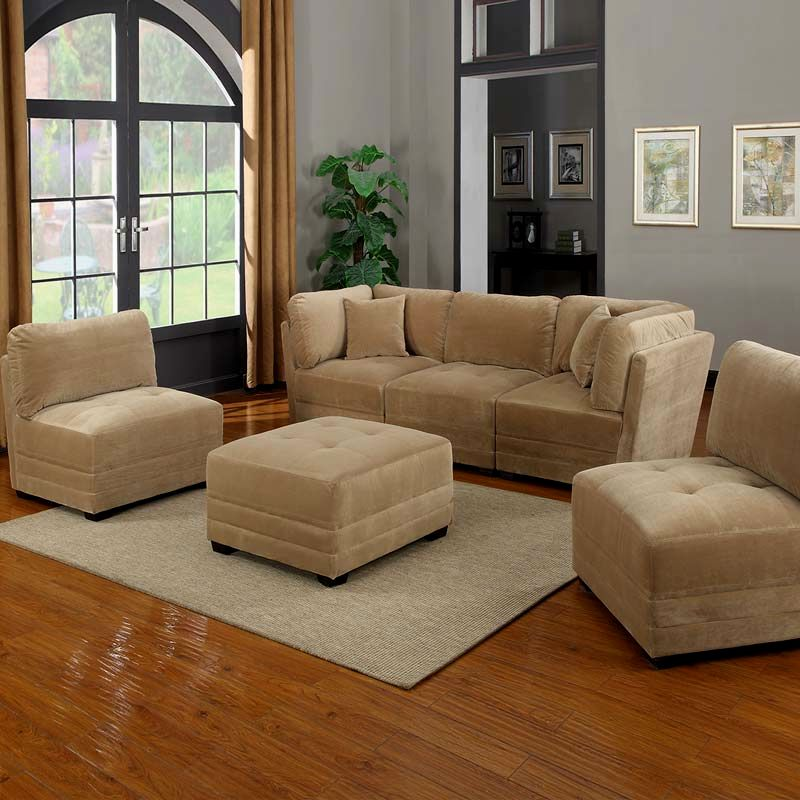 amazing sears sectional sofa concept-Fancy Sears Sectional sofa Wallpaper