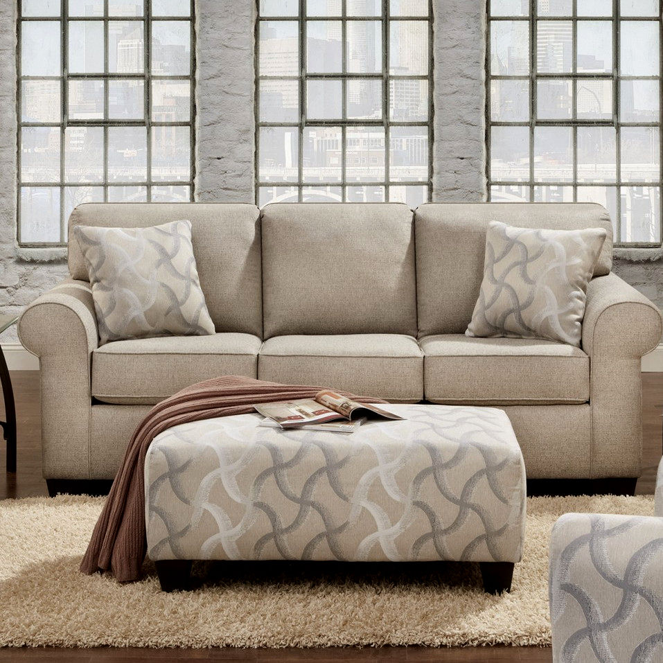 amazing sectional leather sofa ideas-Stylish Sectional Leather sofa Image