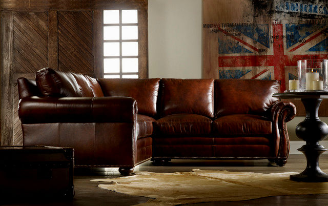 amazing sectional sofas mn image-Luxury Sectional sofas Mn Portrait