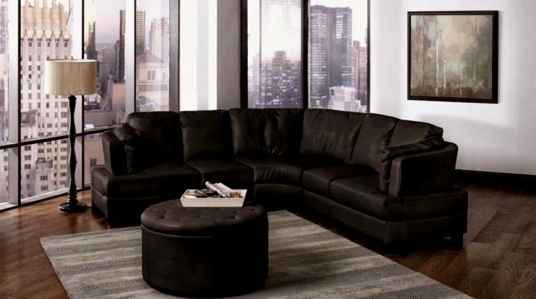 amazing sectional sofas on sale portrait-Elegant Sectional sofas On Sale Ideas