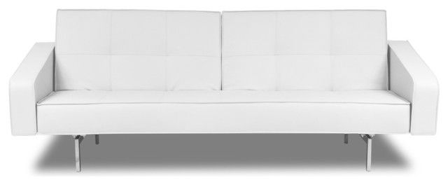 amazing sleeper sofas for small spaces concept-Cool Sleeper sofas for Small Spaces Plan