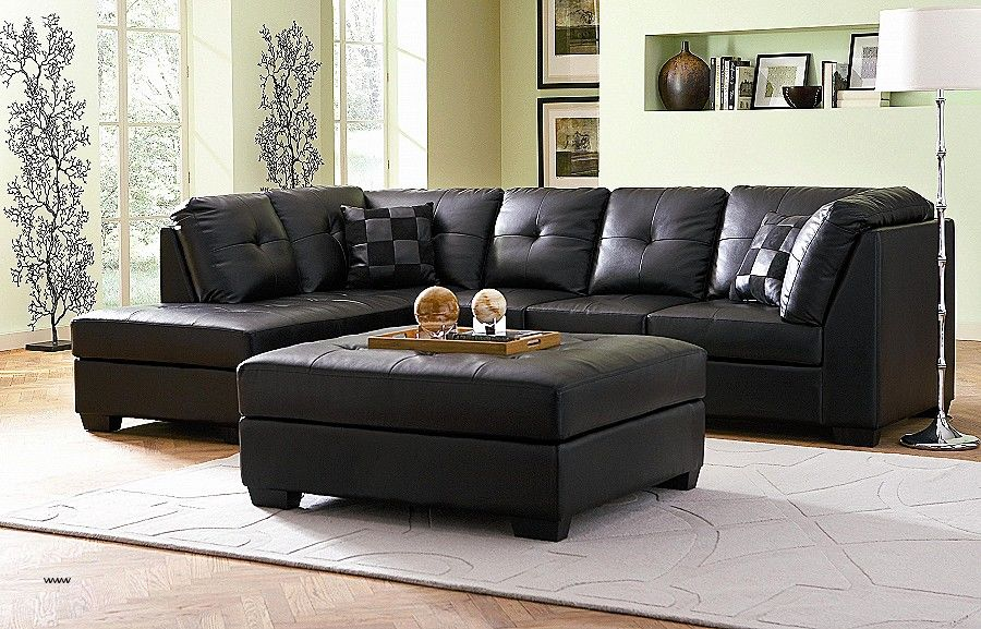amazing sleeper sofas for small spaces wallpaper-Cool Sleeper sofas for Small Spaces Plan