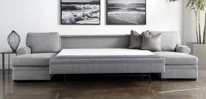 amazing slipcovers for sofas with cushions image-Luxury Slipcovers for sofas with Cushions Decoration