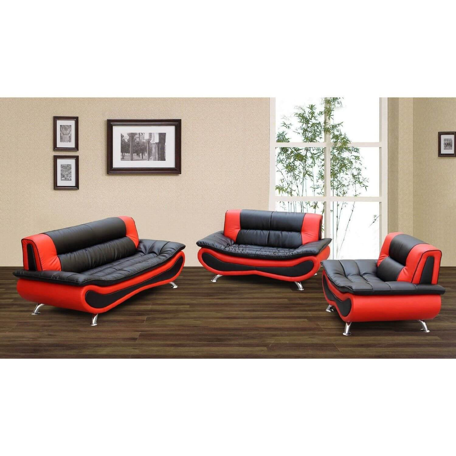 amazing small leather sofa design-Awesome Small Leather sofa Gallery