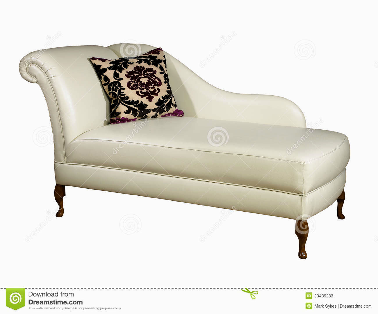 amazing small sectional sofa cheap gallery-Incredible Small Sectional sofa Cheap Image