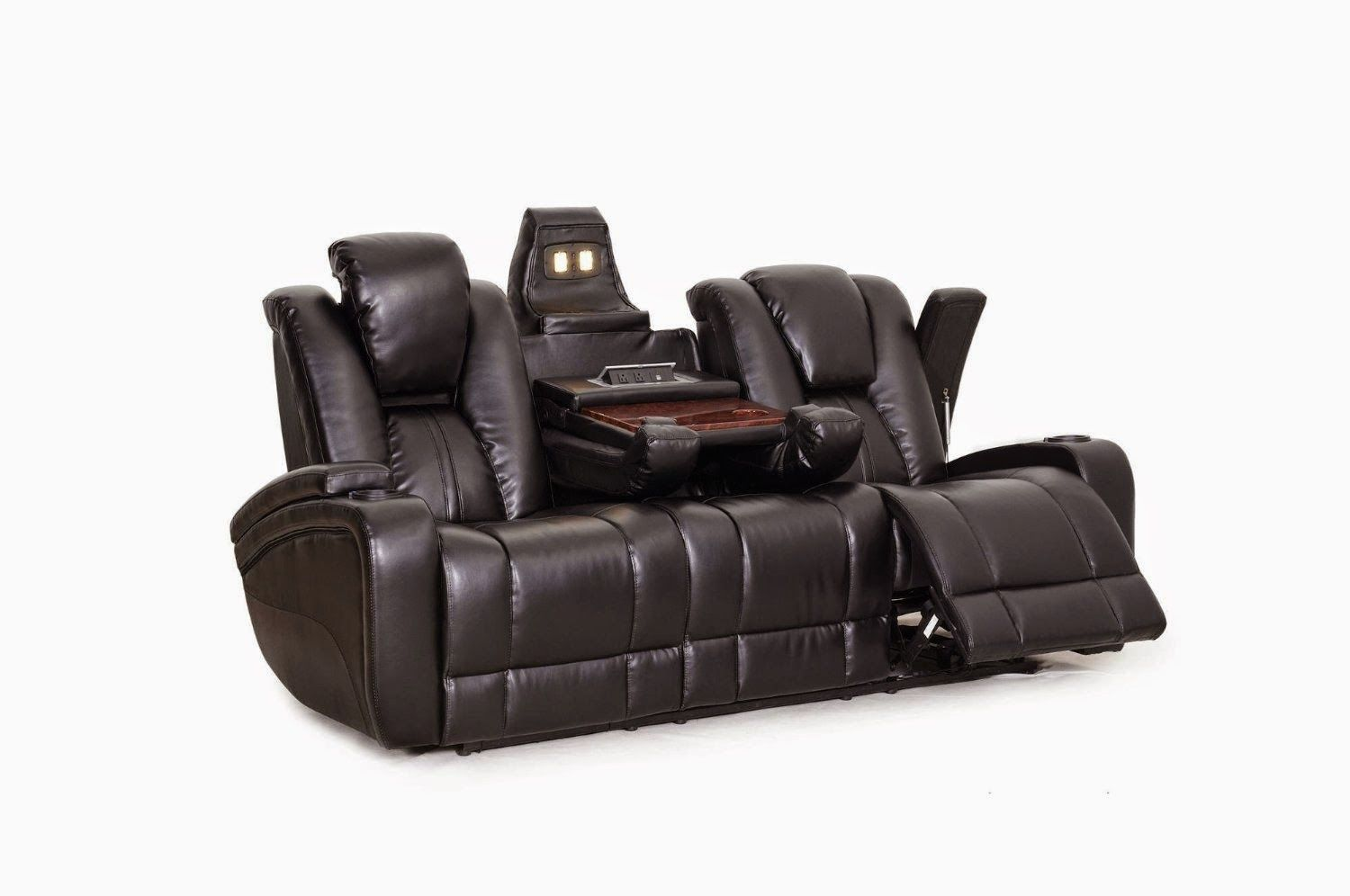 amazing sofa and recliner sets gallery-Finest sofa and Recliner Sets Portrait
