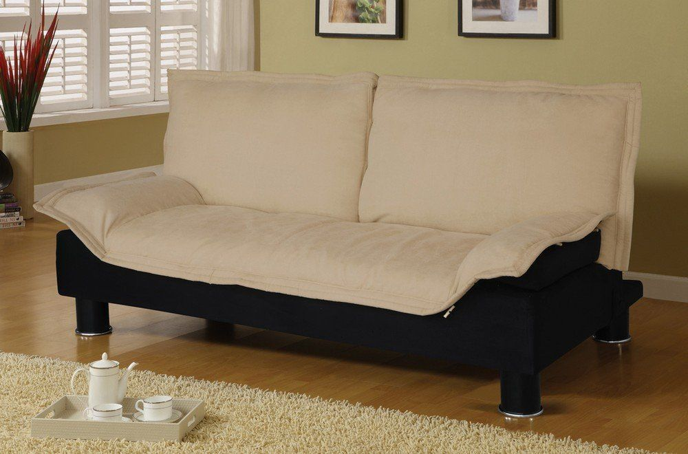 amazing sofa bed mattress replacement decoration-Modern sofa Bed Mattress Replacement Portrait