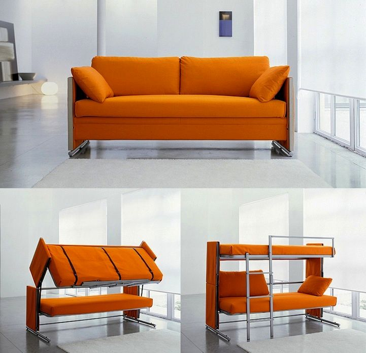 amazing sofa beds ikea online-Lovely sofa Beds Ikea Photograph