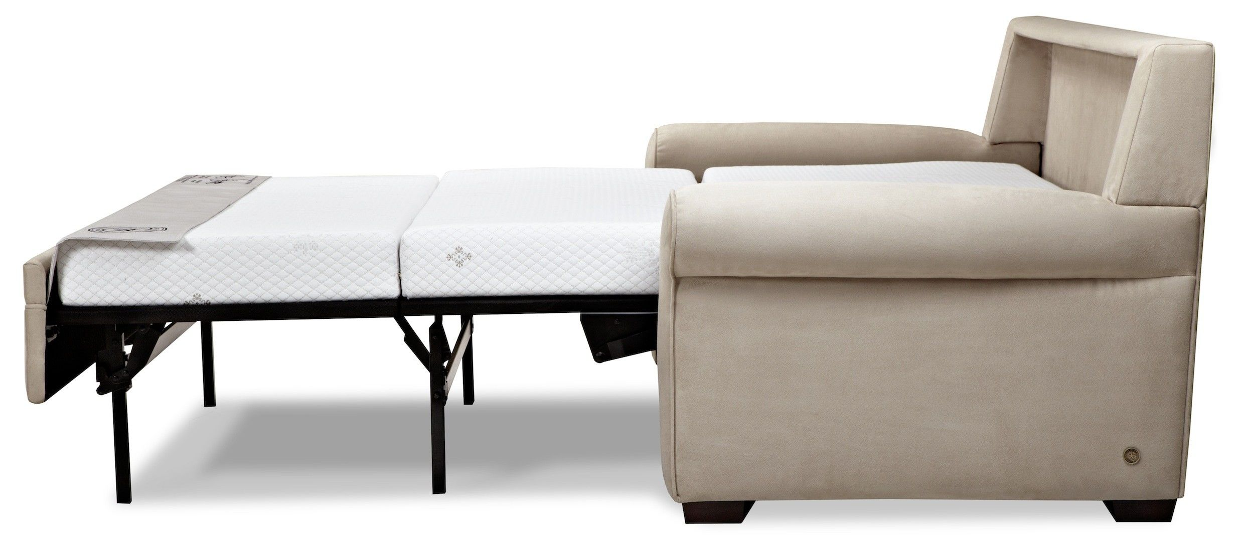 amazing sofa chair covers décor-Best Of sofa Chair Covers Décor