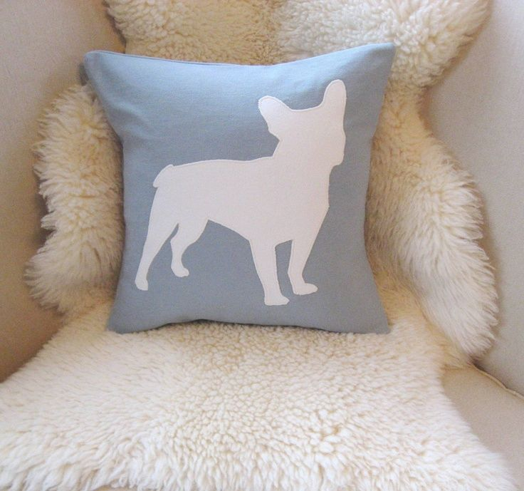 amazing sofa chair covers portrait-Best Of sofa Chair Covers Décor
