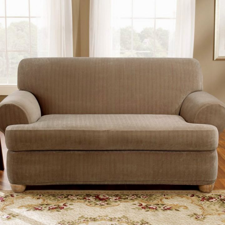 amazing sofa covers kohls concept-Wonderful sofa Covers Kohls Construction