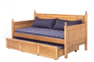 amazing sofa daybed with trundle image-Beautiful sofa Daybed with Trundle Inspiration