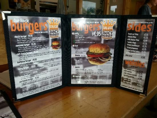 amazing sofa king juicy burger image-Finest sofa King Juicy Burger Wallpaper
