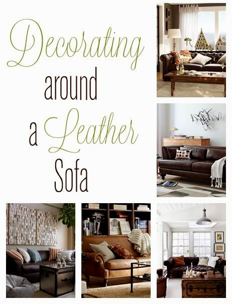 amazing sofa saver boards portrait-Best sofa Saver Boards Plan