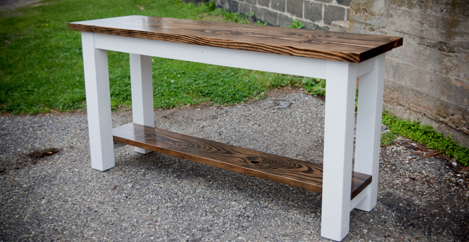 amazing sofa server table image-Lovely sofa Server Table Picture
