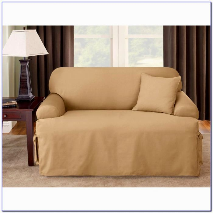 amazing sofa slipcovers walmart inspiration-Top sofa Slipcovers Walmart Wallpaper